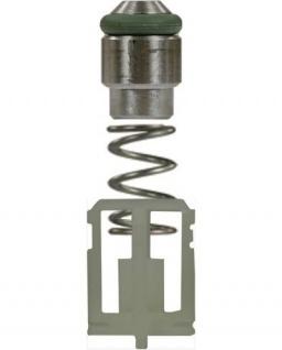 Ремонтный комплект R+M 200261528 для регулятора давления ST-261