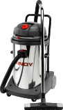 ����������� Lavor Pro Windy 278 If