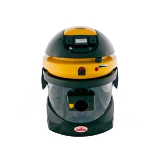 Моющий пылесос с аквафильтром Krausen Eco Plus Premium