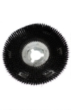 "Щетка 15"" Poly Shower Feed Brush"