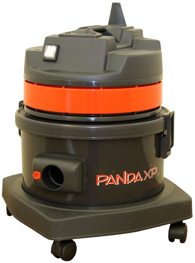 Пылеводосос PANDA 215 XP PLAST