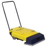 Cimex Escalator Cleaner X46