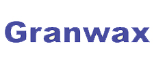 granwax_products