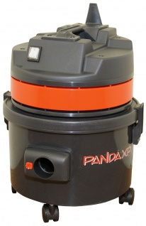 IPC Soteco Panda 215 Mini Xp Plast